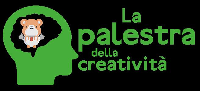 La Palestra della Creatività
